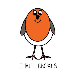 roisin chatterboxes